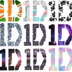 1D World POP-UP Store Open at Mall Of America, March 16